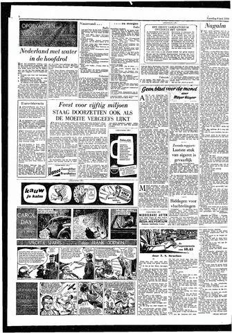 Rotterdamsch Parool / De Schiedammer 1959-06-06