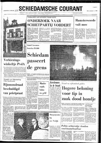 Rotterdamsch Nieuwsblad / Schiedamsche Courant / Rotterdams Dagblad / Waterweg / Algemeen Dagblad 1974-01-03