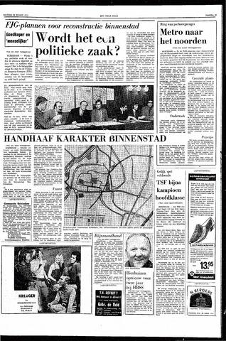 Het Vrije volk 1971-03-26