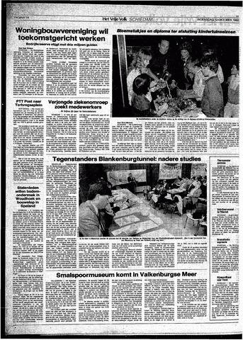 Het Vrije volk 1988-10-12