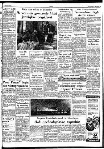 Trouw / De Rotterdammer 1964-10-19