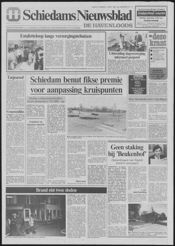 De Havenloods 1989-04-04