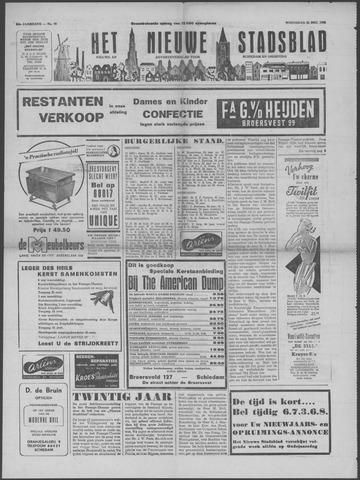 Het Nieuwe Stadsblad 1953-12-23