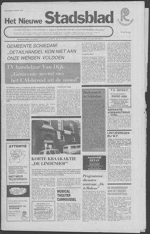 Het Nieuwe Stadsblad 1978-03-01