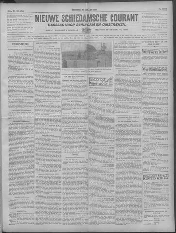 Nieuwe Schiedamsche Courant 1933-03-28