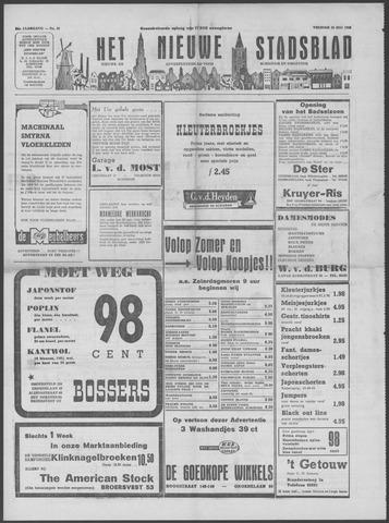 Het Nieuwe Stadsblad 1953-05-15
