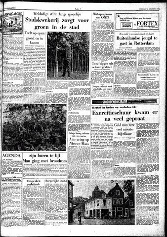 Trouw / De Rotterdammer 1965-08-10