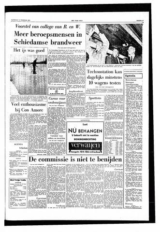 Het Vrije volk 1969-02-15