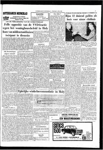 Rotterdamsch Nieuwsblad / Schiedamsche Courant / Rotterdams Dagblad / Waterweg / Algemeen Dagblad 1965-07-02