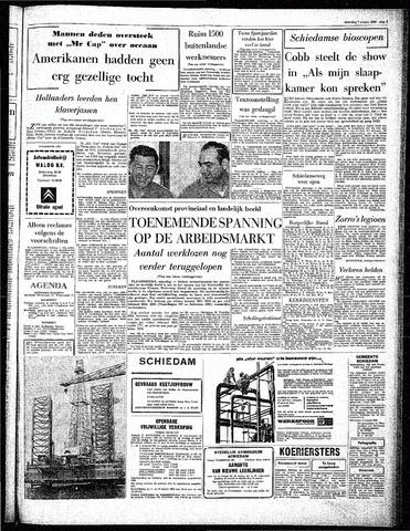 Rotterdamsch Parool / De Schiedammer 1964-03-07