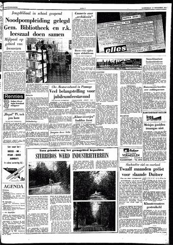 Trouw / De Rotterdammer 1964-11-19