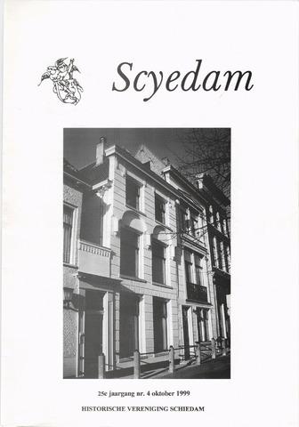 Scyedam 1999-04-01