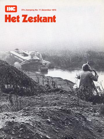 Het Zeskant 1973-12-01