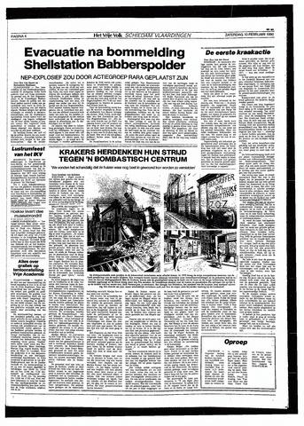 Het Vrije volk 1990-02-10