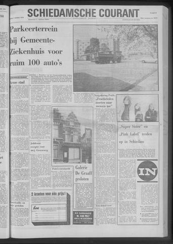 Rotterdamsch Nieuwsblad / Schiedamsche Courant / Rotterdams Dagblad / Waterweg / Algemeen Dagblad 1970-10-02