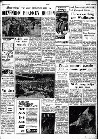 Trouw / De Rotterdammer 1966-05-23
