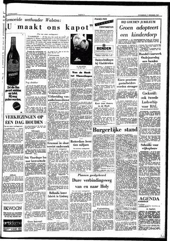 Trouw / De Rotterdammer 1969-12-11