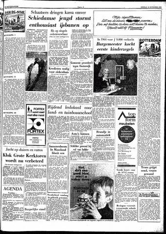 Trouw / De Rotterdammer 1965-11-16