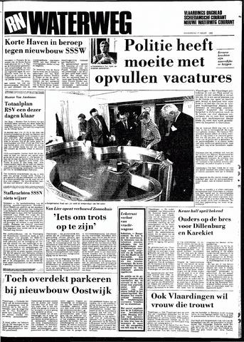 Rotterdamsch Nieuwsblad / Schiedamsche Courant / Rotterdams Dagblad / Waterweg / Algemeen Dagblad 1983-03-17