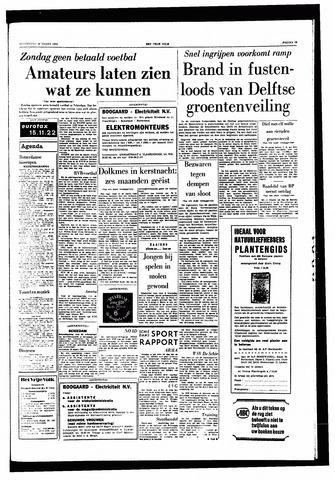 Het Vrije volk 1969-03-20