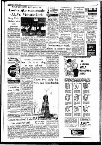 Rotterdamsch Parool / De Schiedammer 1962-02-22