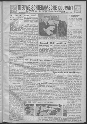 Nieuwe Schiedamsche Courant 1946-04-13