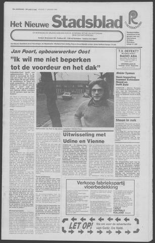 Het Nieuwe Stadsblad 1980-01-11