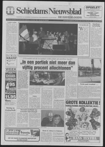 De Havenloods 1992-12-01