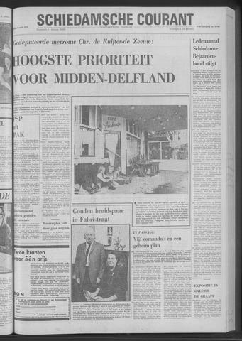Rotterdamsch Nieuwsblad / Schiedamsche Courant / Rotterdams Dagblad / Waterweg / Algemeen Dagblad 1970-04-03