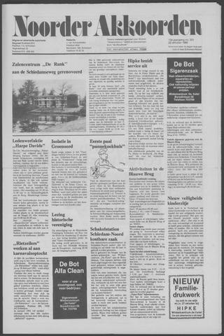 Noorder Akkoorden 1980-10-22