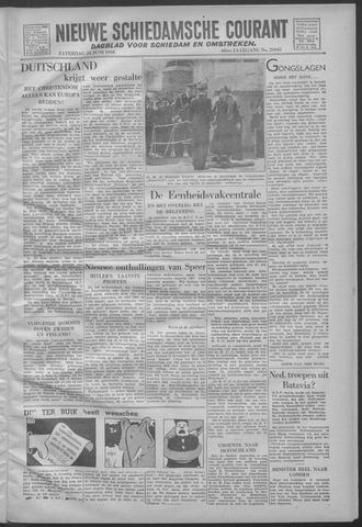 Nieuwe Schiedamsche Courant 1946-06-22
