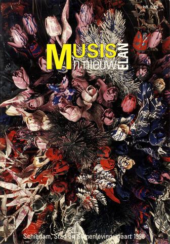 Musis 1996-03-01