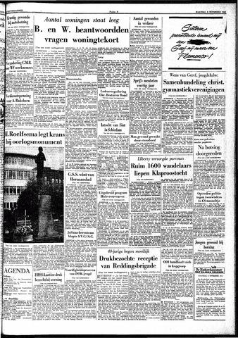 Trouw / De Rotterdammer 1965-11-08