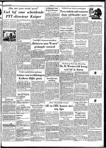 Trouw / De Rotterdammer 1966-01-31