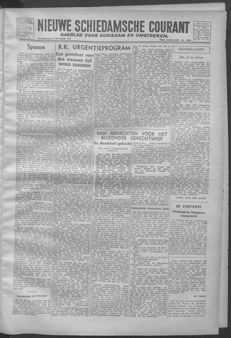 Nieuwe Schiedamsche Courant 1945-10-03
