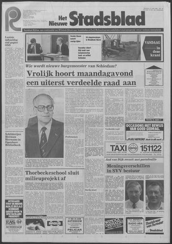 Het Nieuwe Stadsblad 1983-06-17