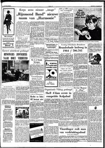 Trouw / De Rotterdammer 1966-03-08