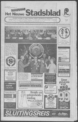 Het Nieuwe Stadsblad 1973-09-26