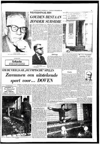 Rotterdamsch Nieuwsblad / Schiedamsche Courant / Rotterdams Dagblad / Waterweg / Algemeen Dagblad 1966-12-30