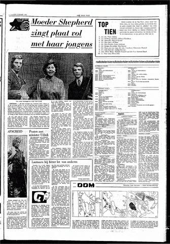 Het Vrije volk 1971-03-06