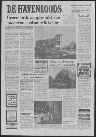 De Havenloods 1968-12-12