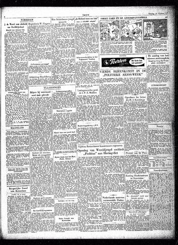 Trouw / De Rotterdammer 1953-10-16