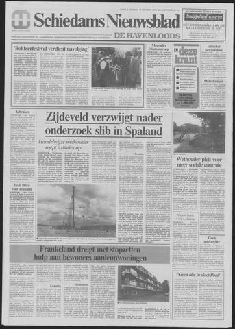 De Havenloods 1989-10-10