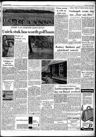 Trouw / De Rotterdammer 1966-07-26