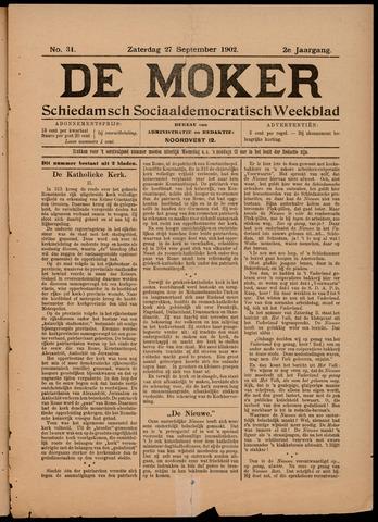 De Moker 1902-09-27