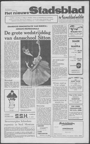 Het Nieuwe Stadsblad 1968-03-27