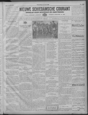 Nieuwe Schiedamsche Courant 1932-06-15