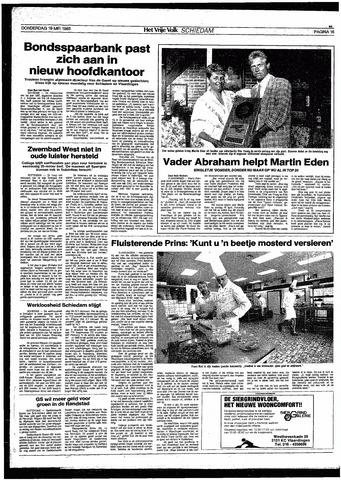 Het Vrije volk 1988-05-19