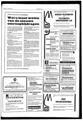 Het Vrije volk 1969-01-07