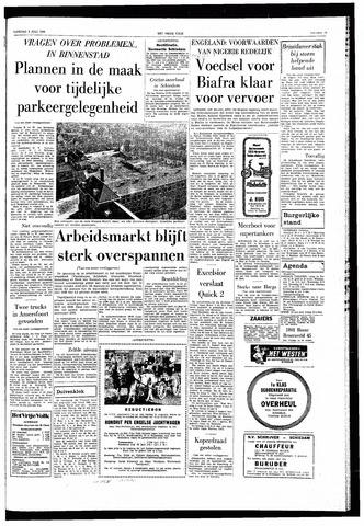 Het Vrije volk 1969-07-08